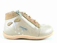 ces chaussures bahalor de kickers se déclinent de la