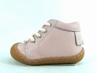 la paire de chaussures bal de bellamy que vous avez