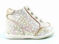 la paire de chaussures bali de catimini présentée ici peut