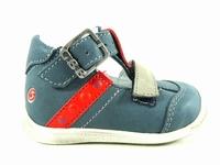 la paire de chaussures balilo de gbb présentée ici peut vous