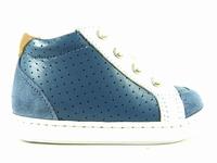 ces chaussures bbfzip de shoopom constituent un excellent