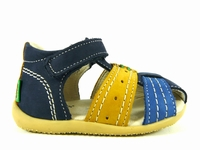 la paire de chaussures bigbazar de kickers que vous avez