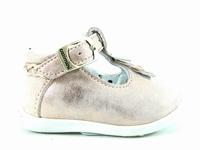 la paire de chaussure fille bima pour les enfants modernes,