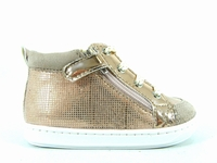 la paire de chaussures boubabif de shoopom présentée ici