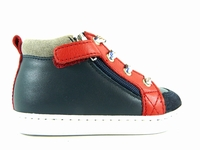 la paire de chaussure garcon boubabig pour les enfants