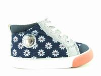 ces chaussures boubazip de shoopom constituent un excellent