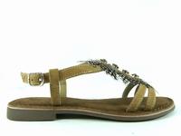 ces chaussures edatcha de metamorfose se déclinent de la