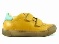 la paire de chaussures eindhoven de falcotto que vous avez