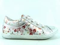 la paire de chaussures elec de bellamy présentée ici peut