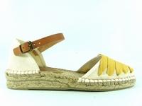 la paire de chaussures emiette de elue par nous présentée