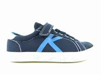 ces chaussures gody de kickers constituent un excellent