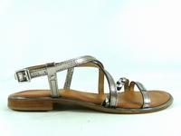 la paire de chaussures haley de les tropeziennes que vous