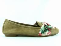 la paire de chaussures hamina de reqins présentée ici peut