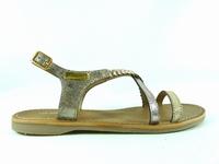la paire de chaussure fille hanano pour les enfants