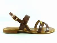 ces chaussures helina de les tropeziennes constituent un