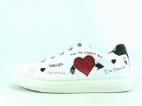 la paire de chaussures ile de bellamy que vous avez