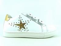 la paire de chaussures ilki de bellamy présentée ici peut