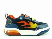 la paire de chaussures inek de geox présentée ici peut vous