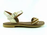 ces chaussures lazar de shoopom se déclinent de la pointure