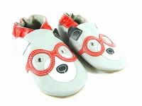 la paire de chaussures lunette de valentine présentée ici