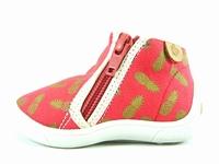 ces chaussures monaco de babybotte constituent un excellent