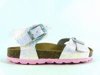 la paire de chaussures oasis de reqins que vous avez