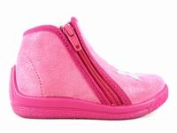 la paire de chaussure fille olala pour les enfants modernes,