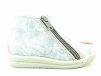 ces chaussures omis de bellamy constituent un excellent