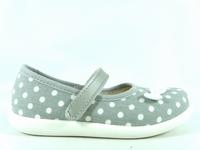 ces chaussures osiris de bellamy se déclinent de la pointure