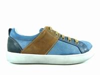 la paire de chaussures padova de gbb présentée ici peut vous