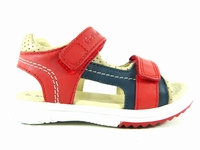 la paire de chaussures platino de kickers présentée ici peut