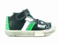 la paire de chaussures riso de bellamy que vous avez