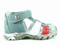 la paire de chaussures rock de bellamy présentée ici peut