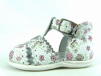 ces chaussures santa de bellamy constituent un excellent
