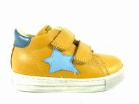 la paire de chaussures sirio de falcotto présentée ici peut