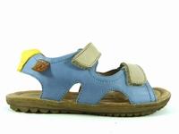 la paire de chaussure garcon sky pour les enfants modernes,