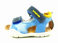 ces chaussures transat de babybotte constituent un excellent