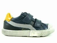 la paire de chaussures upaix de bellamy que vous avez