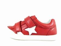 la paire de chaussures upie de bellamy présentée ici peut