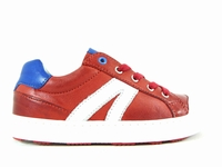 la paire de chaussures urdos de bellamy présentée ici peut