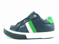 la paire de chaussure garcon ussac pour les enfants