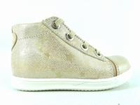 ces chaussures vitamine de little mary se déclinent de la