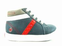 la paire de chaussures volago de gbb que vous avez