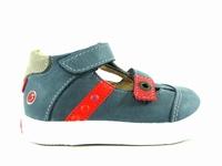 la paire de chaussures voreto de gbb présentée ici peut vous