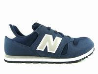 la paire de chaussure garcon yc373 pour les enfants