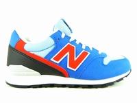originales et au gout du jour, ces chaussures signées new