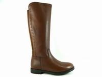 la paire de chaussures 9771 de acebos présentée ici peut