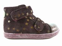 originales et au gout du jour, ces chaussures signées little