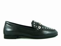 ces chaussures garcia de reqins constituent un excellent