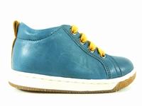 ces chaussures haley de falcotto se déclinent de la pointure